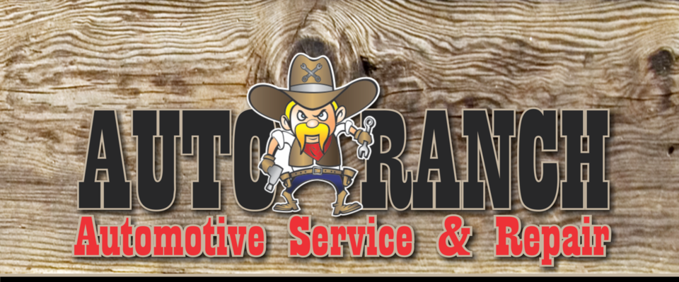 Auto Maintenance Auto Maintenance Auto Maintenance & Service 26 Auto Ranch Service & Repair 27 Many Years Of Consistent & Friendly Service In Simcoe County - Visit Us Today!